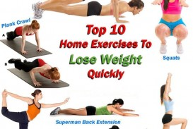 022 Weight Loss Essay Exercise Impressive Tomlinson Conclusion Surgery