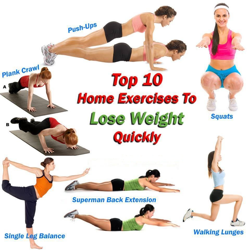 022 Weight Loss Essay Exercise Impressive Tomlinson Conclusion Surgery Full