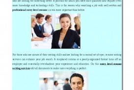 022 Wharton Mba Essay Imposing Questions 2017 2019 Essays Examples