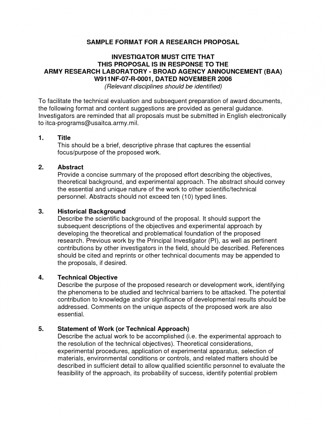 022 What Is Proposal Essay Example Format How To Write Outline Research Top A Argument The Purpose Of Full