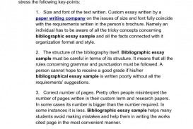 022 Works Cited Essay Persuasive Infoletter Co Work Dreaded Sample With Page