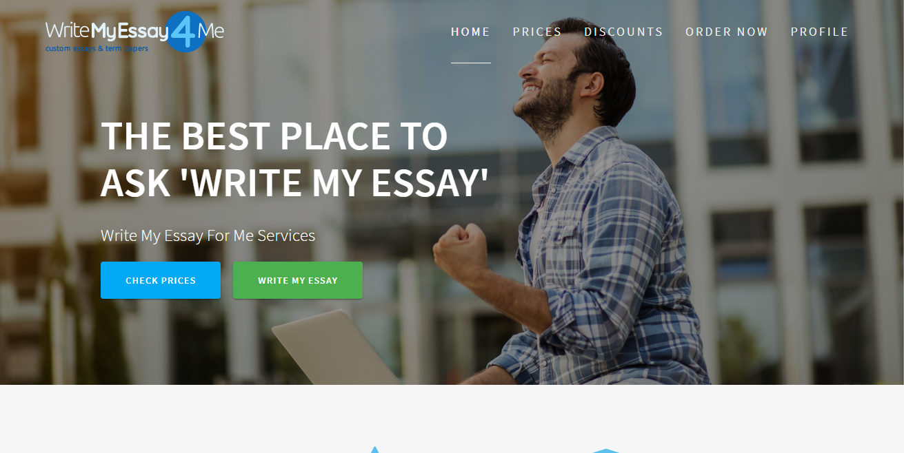 022 Write My Essay Me Example For Stunning 4 Uk Please Free Online Full