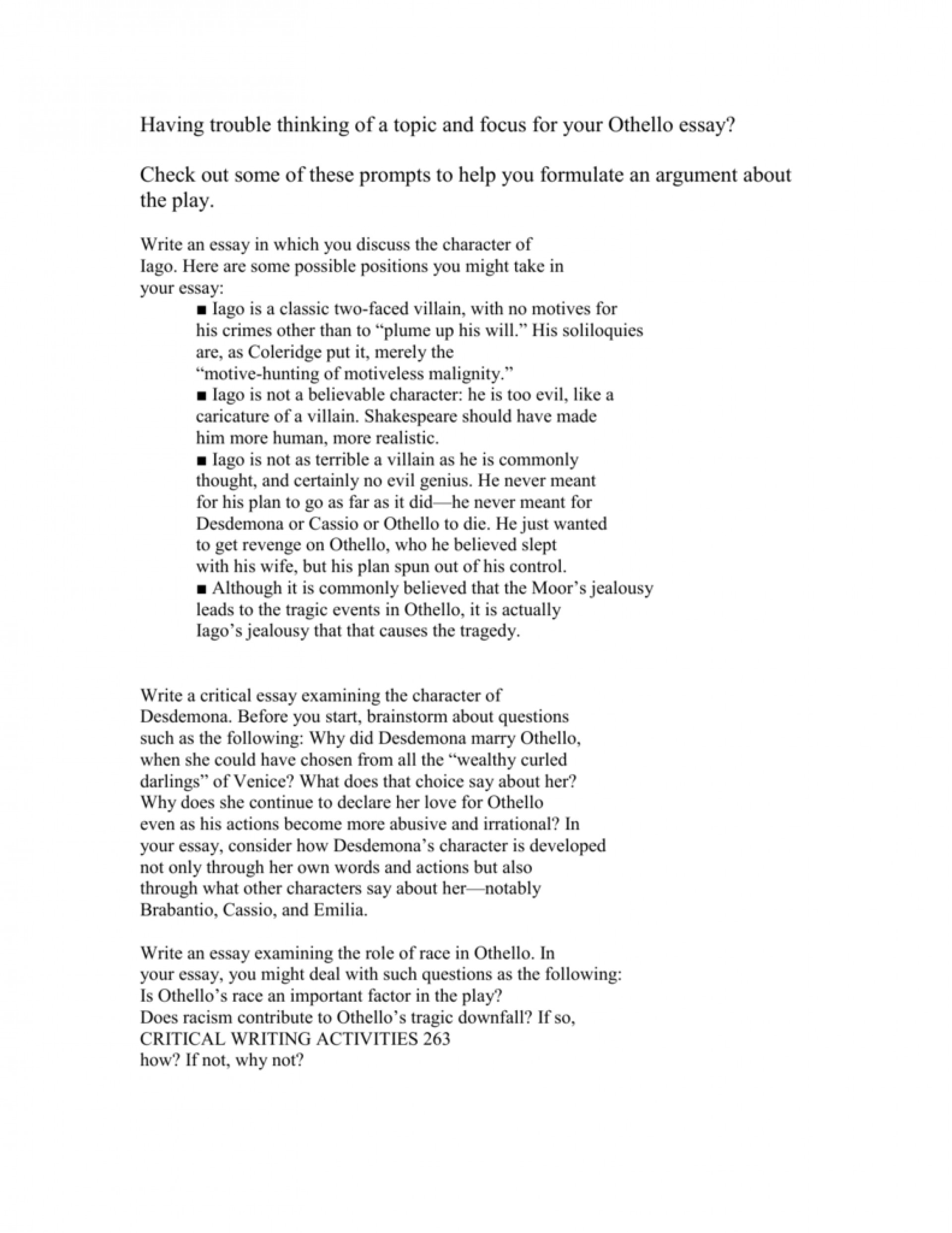 023 009078358 1 Essays On Racism Essay Unbelievable In Schools Best Argumentative 1920