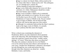 023 009078358 1 Essays On Racism Essay Unbelievable In Schools Best Argumentative