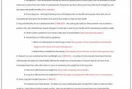 023 2248064244 Scholarship Essay Opening Lines Example Scholarships Wonderful 2017 No College Canada