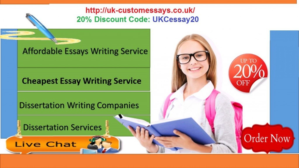 023 2288615104 Custom Essays Service Essay Beautiful Are Writing Services Legal Cheap Canada Reviews Large