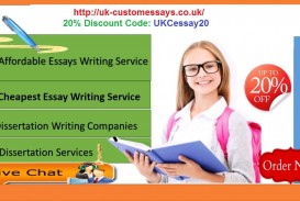 023 2288615104 Custom Essays Service Essay Beautiful Are Writing Services Legal Cheap Canada Reviews