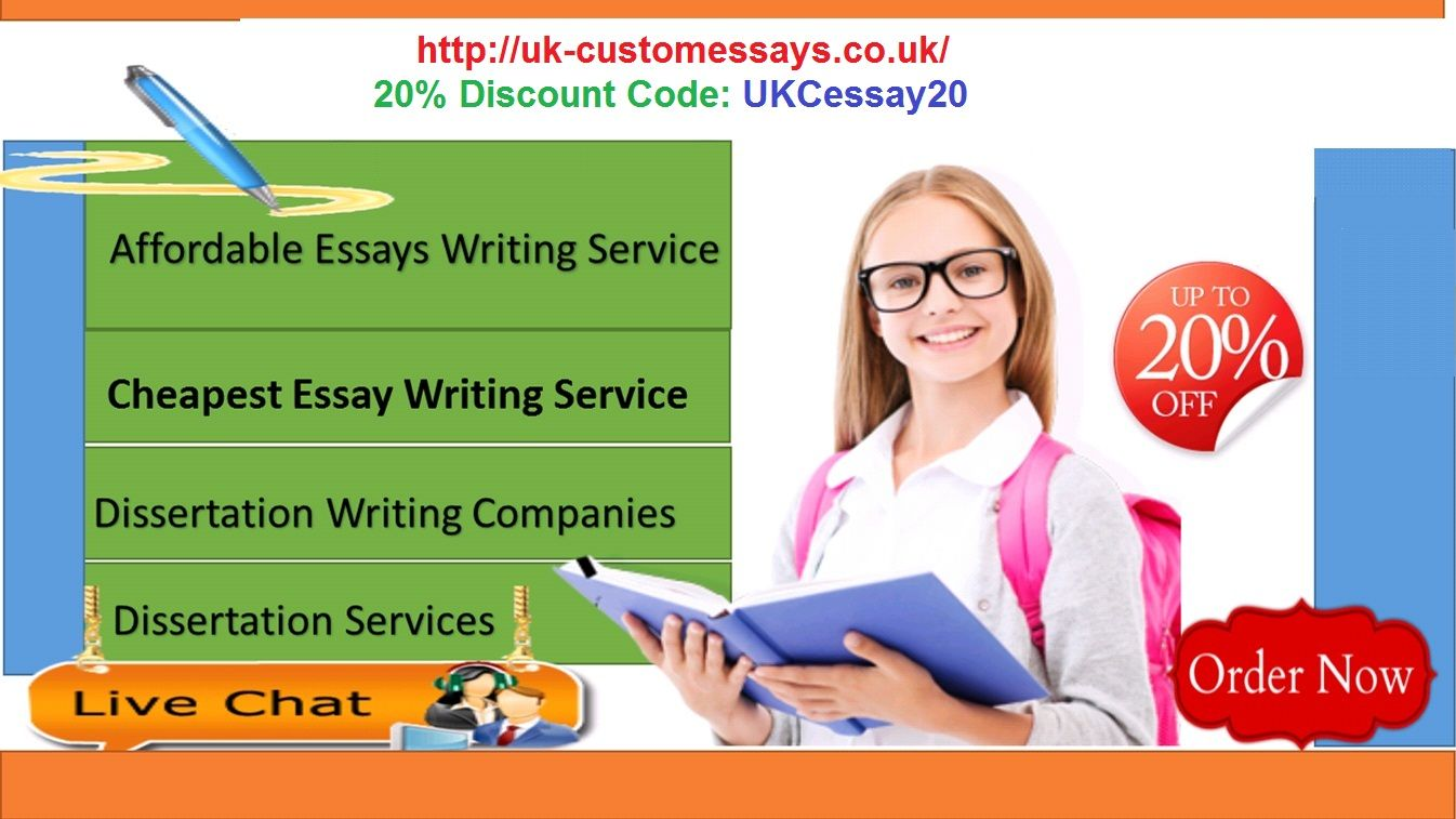 023 2288615104 Custom Essays Service Essay Beautiful Are Writing Services Legal Cheap Canada Reviews Full
