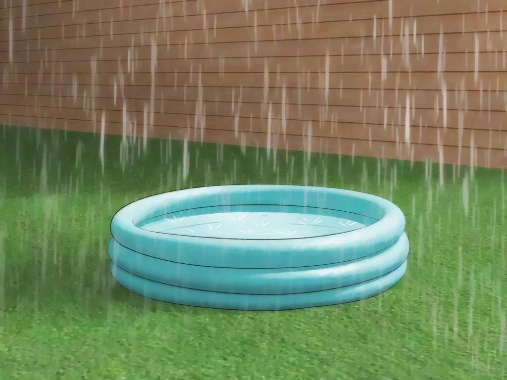 023 2439369275 Rainwater Harvesting Essay Wikipedia Save Water Awful Life In Tamil Gujarati Large