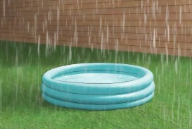 023 2439369275 Rainwater Harvesting Essay Wikipedia Save Water Awful Life In Tamil Gujarati