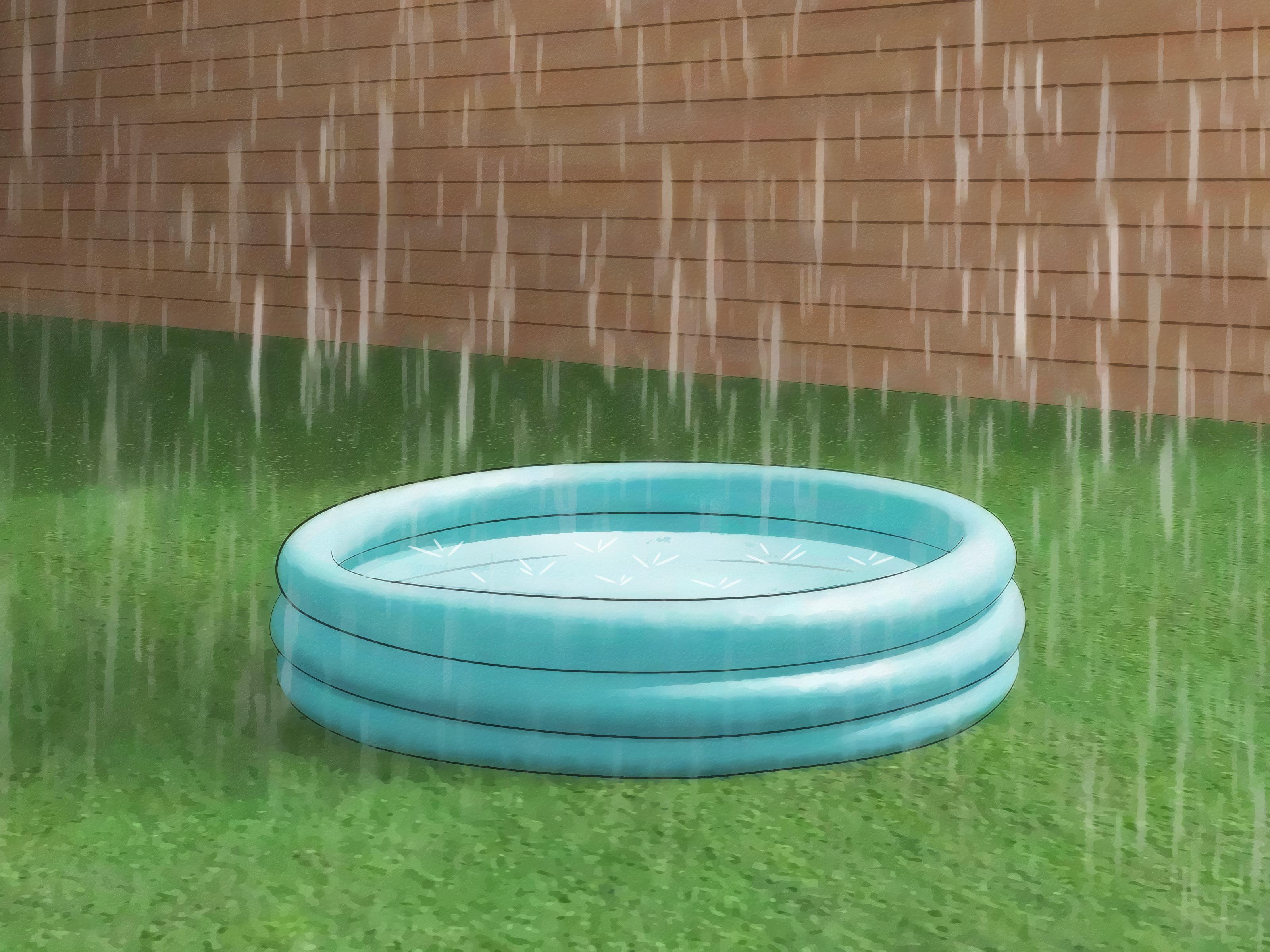 023 2439369275 Rainwater Harvesting Essay Wikipedia Save Water Awful Life In Tamil Gujarati Full