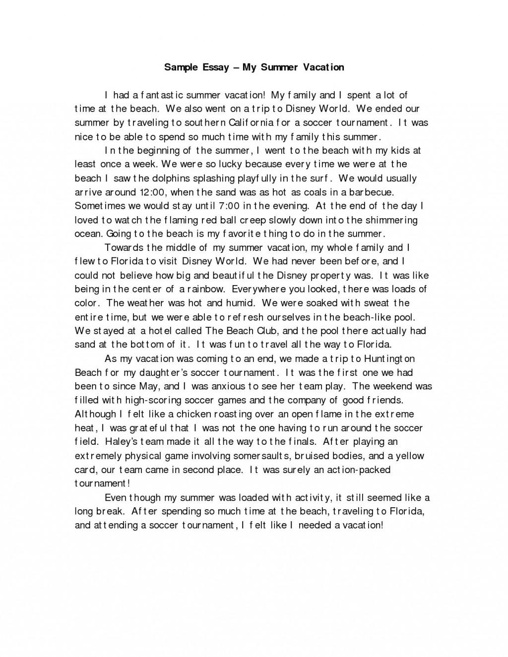 023 7th Grade Paragraph Essay Sample Paraphrase L Stirring Means On Criticism Paraphrasing Topics Large