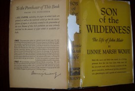 023 91nxvz2bxn8l John Muir Wilderness Essays Essay Best Pdf Review