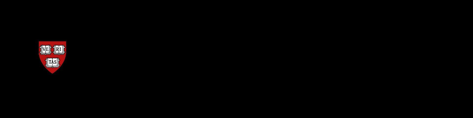 023 Bok Logo Harvard Left Shield Black Original 1 Why Do You Want To Teacher Essay Impressive Be A Pdf Become An English Home Based Online 1920