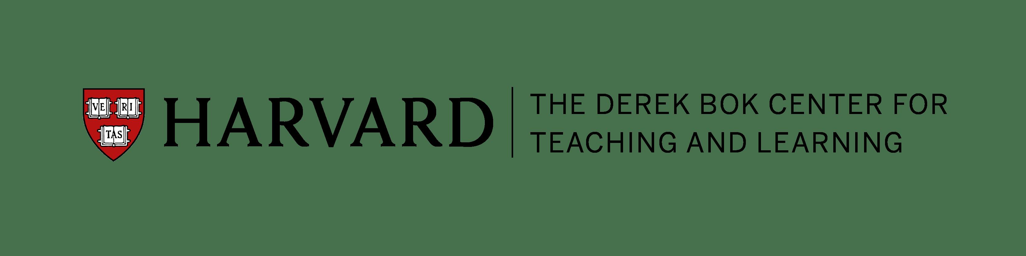 023 Bok Logo Harvard Left Shield Black Original 1 Why Do You Want To Teacher Essay Impressive Be A Pdf Would Become Full