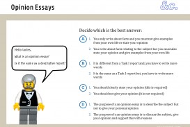 023 Cause And Effect Essays Final Exam Practice Opinion Amazing Essay Examples Ielts Pdf On Stress 320