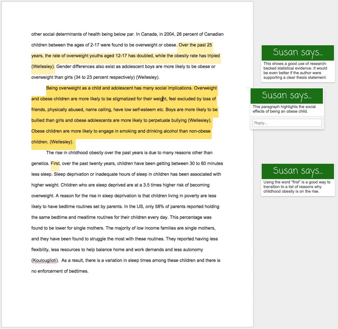 Bar california essay exam writing