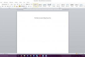 023 College Essay Requirements Outstanding Board 2017 Boston Sat Requirement