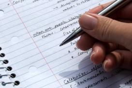 023 Custom Essay Dreaded Meister Discount Code Writing Service Reviews
