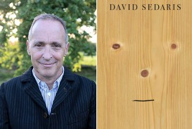 023 David Sedaris Essays Cyatt4kiijfuliksu3zig4abjm Essay Fascinating New Yorker Calypso