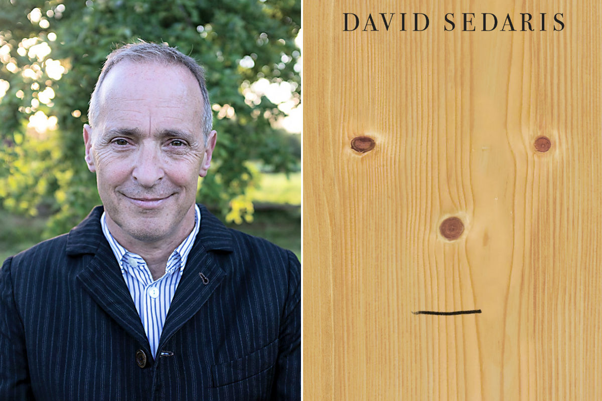 023 David Sedaris Essays Cyatt4kiijfuliksu3zig4abjm Essay Fascinating New Yorker Calypso Full