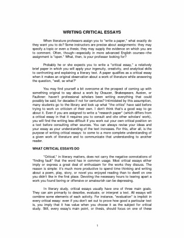 023 Descriptive Essay Example Sensory Descrptive Help Writing Essays Sample Pdf Nxcpj Research Paper About Person Short Love Impressive A Pet Place Format 360