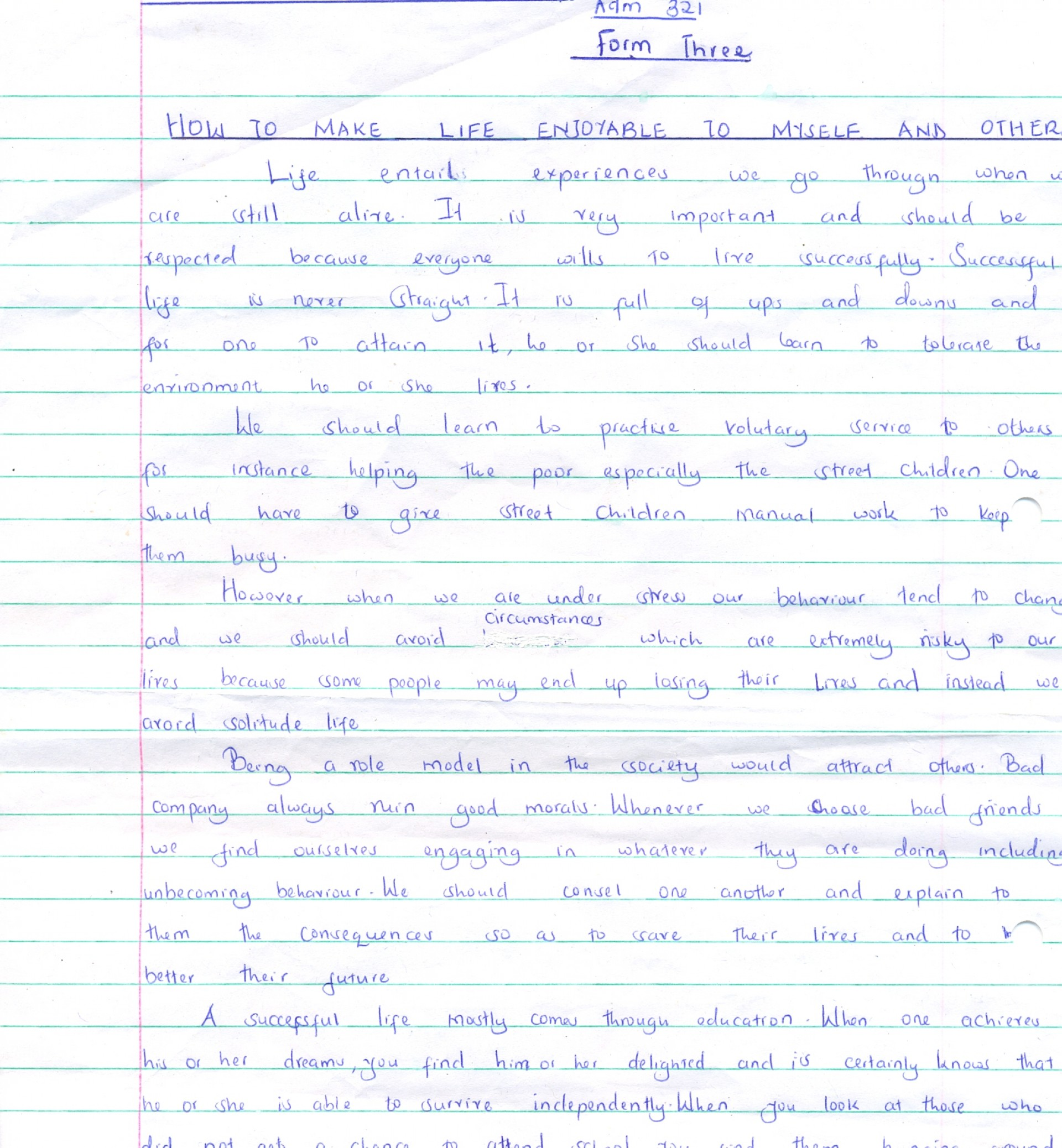 023 English Essay Topics Collection Of Solutions Terrorism On In Simple Introduction Dreaded Literature Question Paper For Class 10 Icse 2015 Maharashtra Board 1920