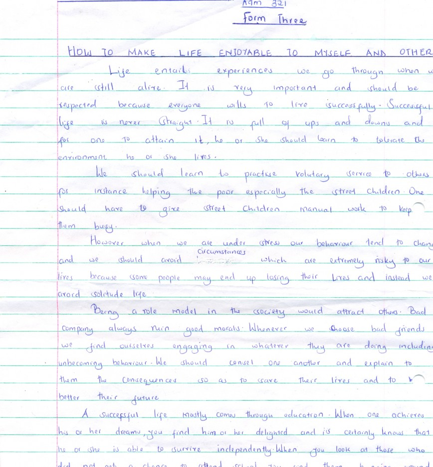 english essay topics collection of solutions terrorism