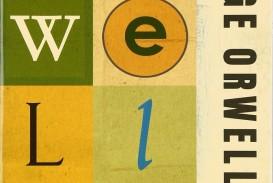 023 Essay Example 817mi1ypesl George Orwell Frightening Essays Everyman's Library Summary Bookshop Memories
