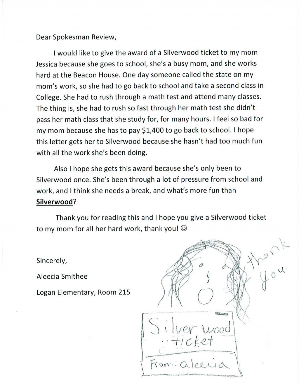 023 Essay Example Aleecia Rush Best Review My Reviews Large