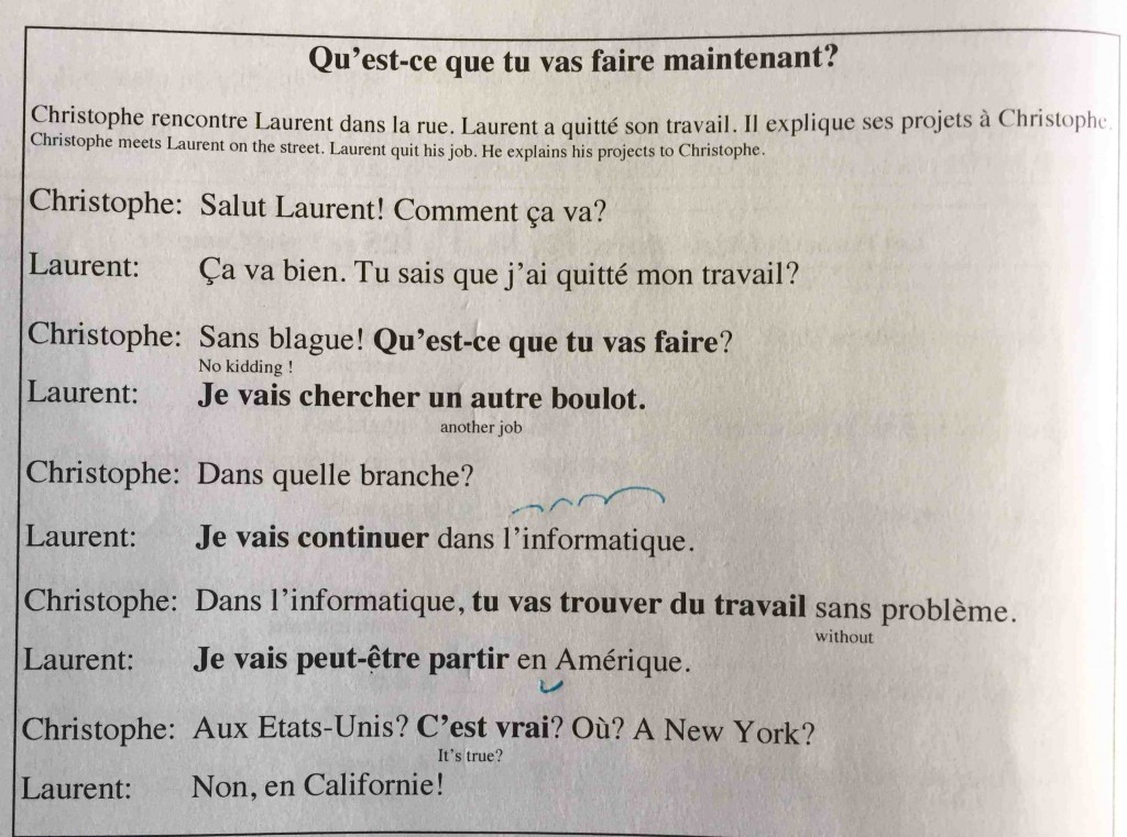 023 Essay Example Essayer French Fullsizerender Beautiful Conjugation Future Futur Simple Large