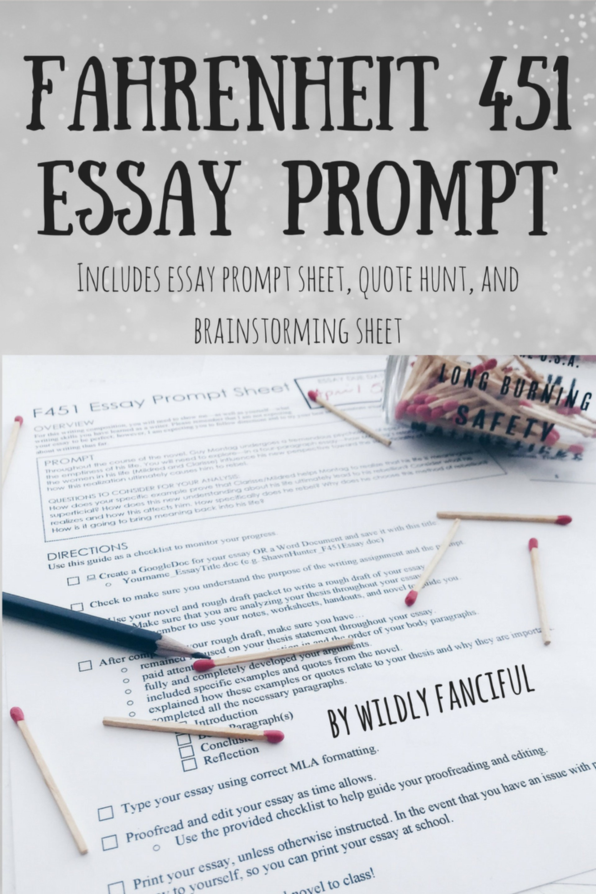 023 Essay Example Expository Incredible Prompts Staar 10th Grade English 1 1920