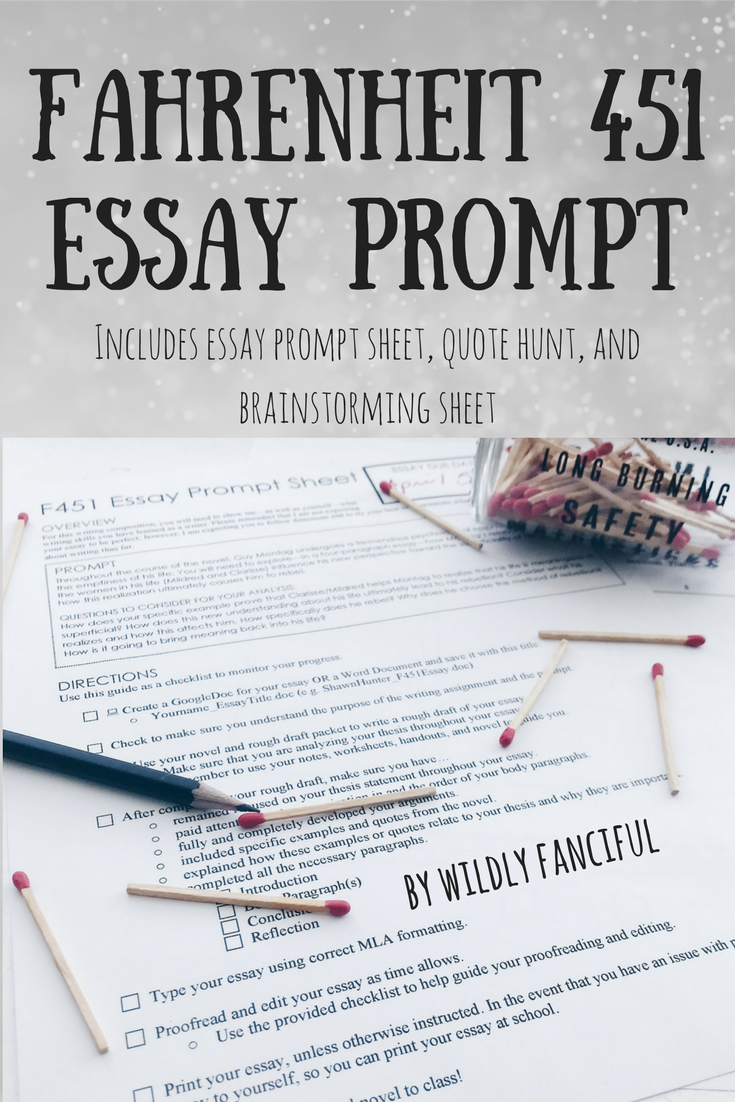 023 Essay Example Expository Incredible Prompts Staar 10th Grade English 1 Full