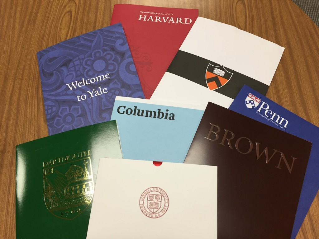 023 Essay Example Former Ivy League Admissions Officer Reveals How They Pick Students Yale Amazing Supplement Prepscholar Guide Large
