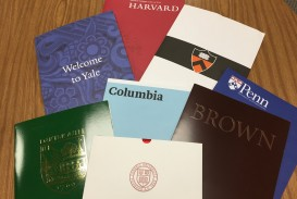 023 Essay Example Former Ivy League Admissions Officer Reveals How They Pick Students Yale Amazing Supplement Prepscholar Guide