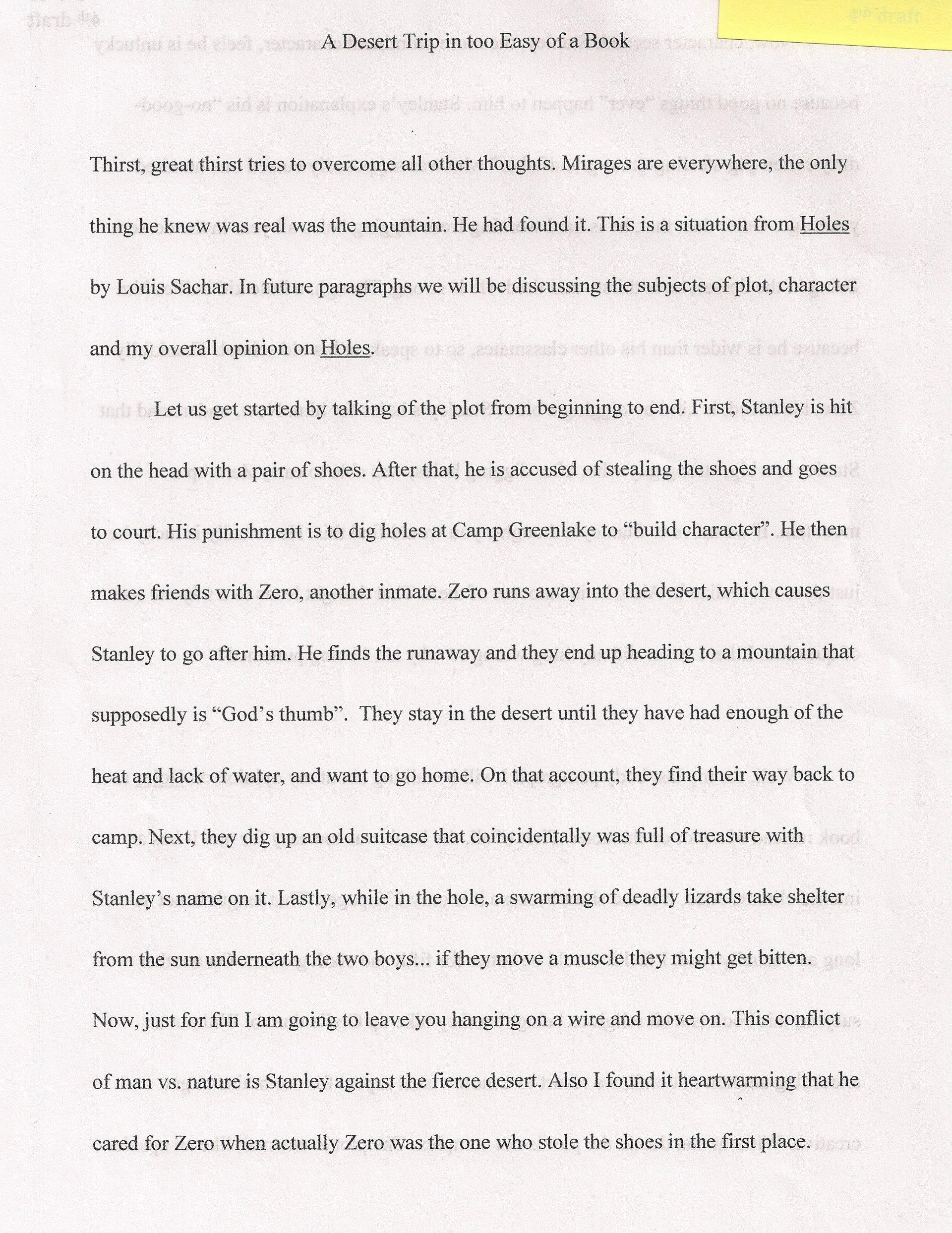 023 Essay Example Inspiration Sixth Grade Writing Prompts Persuasive With 7th Madrat Of Rare Argumentative Topics For Graders College High School Pdf 1920
