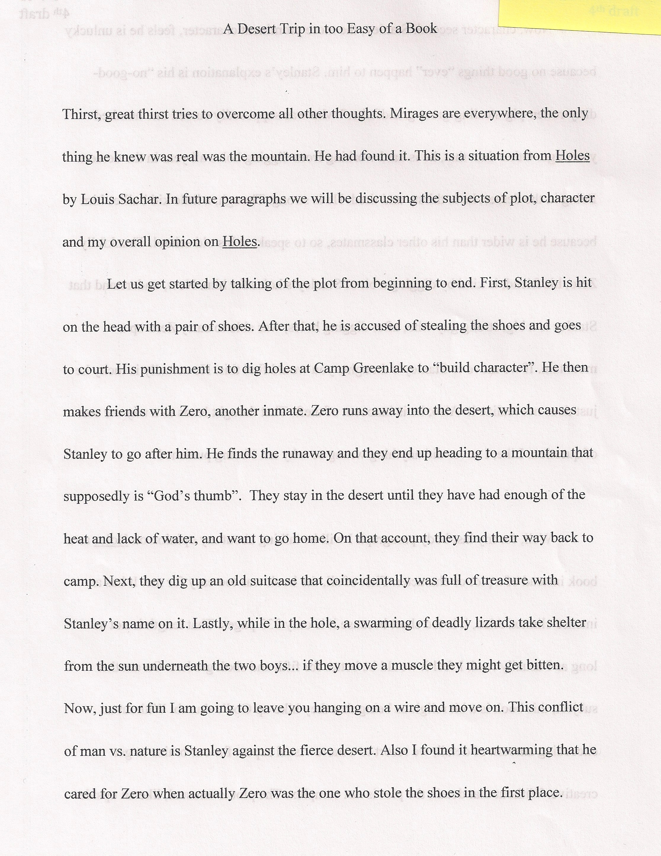 023 Essay Example Inspiration Sixth Grade Writing Prompts Persuasive With 7th Madrat Of Rare Argumentative Topics For Graders College High School Pdf Full