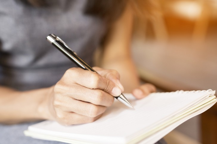 023 Essay Example Istock College Stirring Prompt Samples Best Prompts 2017 Uc 728