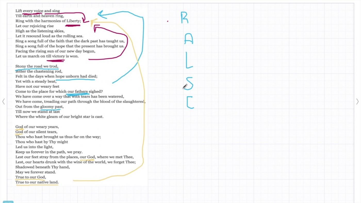 023 Essay Example Maxresdefault Singular Rewriter Free Software Crack Generator 1400