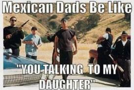 023 Essay Example Mexican Impressive Joke