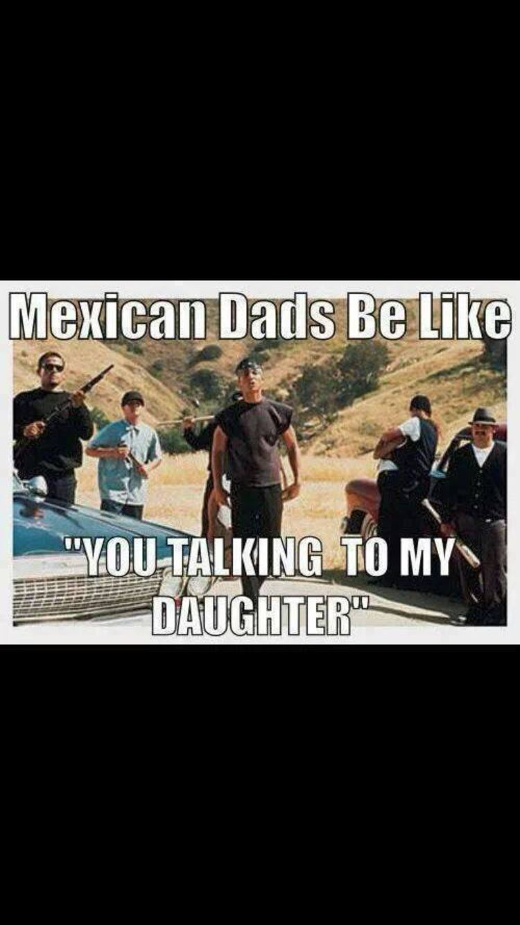 023 Essay Example Mexican Impressive Joke Full