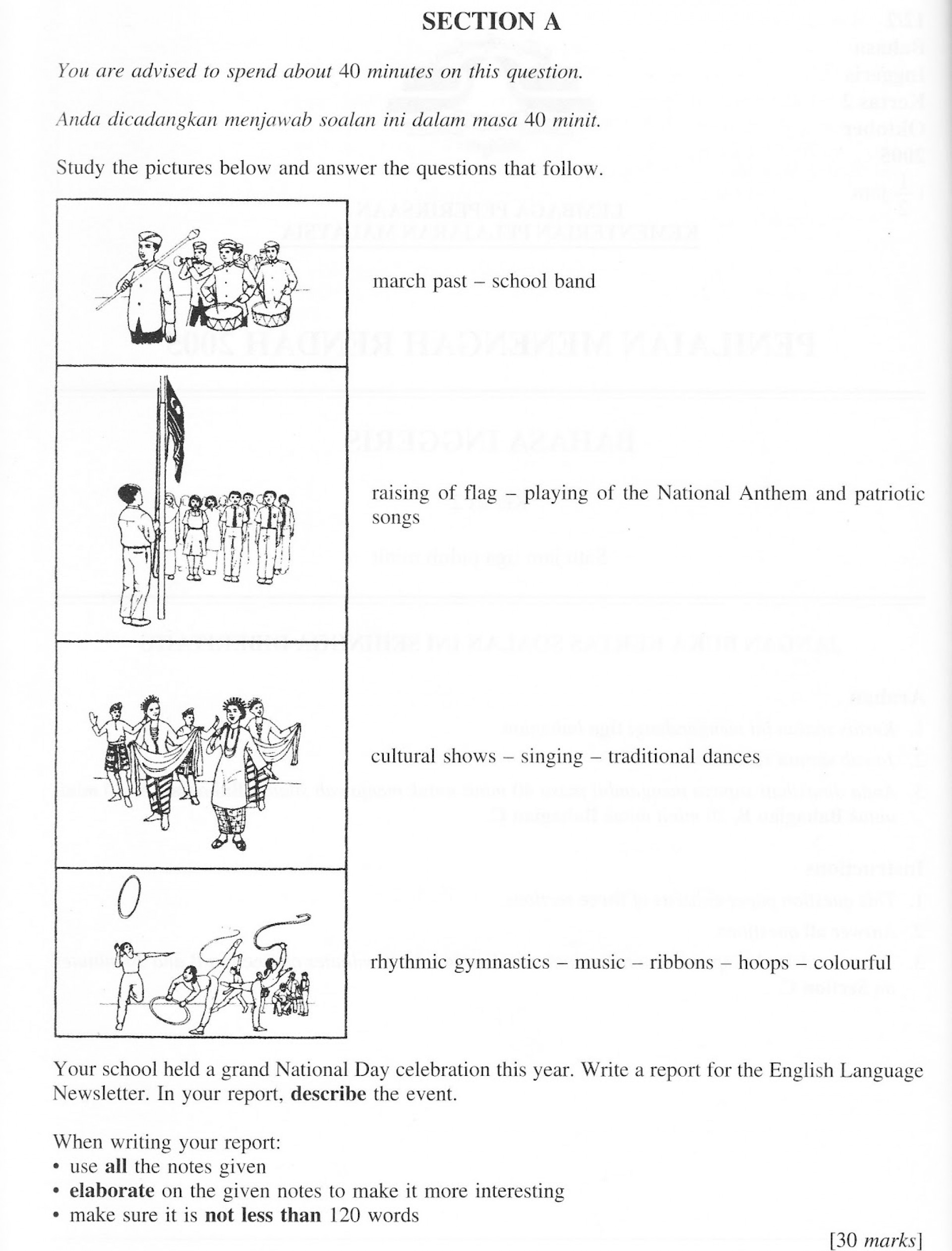 023 Essay Example Pmr2005 Sectiona Informative Outstanding Definition 1920