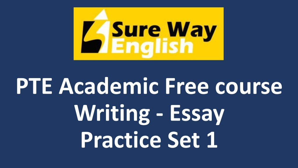 023 Essay Example Practice Awful On Makes A Man Perfect In Hindi Topics High School Khan Academy Sat Large