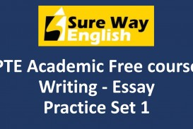 023 Essay Example Practice Awful On Makes A Man Perfect In Hindi Topics High School Khan Academy Sat
