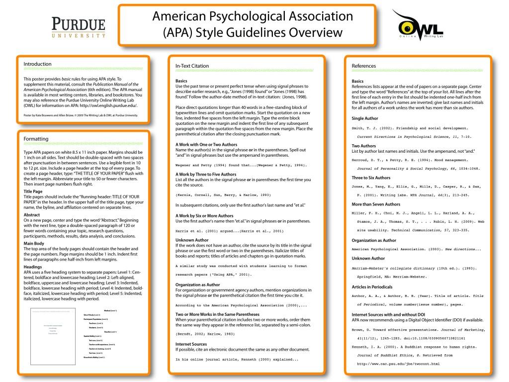 023 Essay Example Purdue Beautiful University Writing Owl Formal Format Paper Large