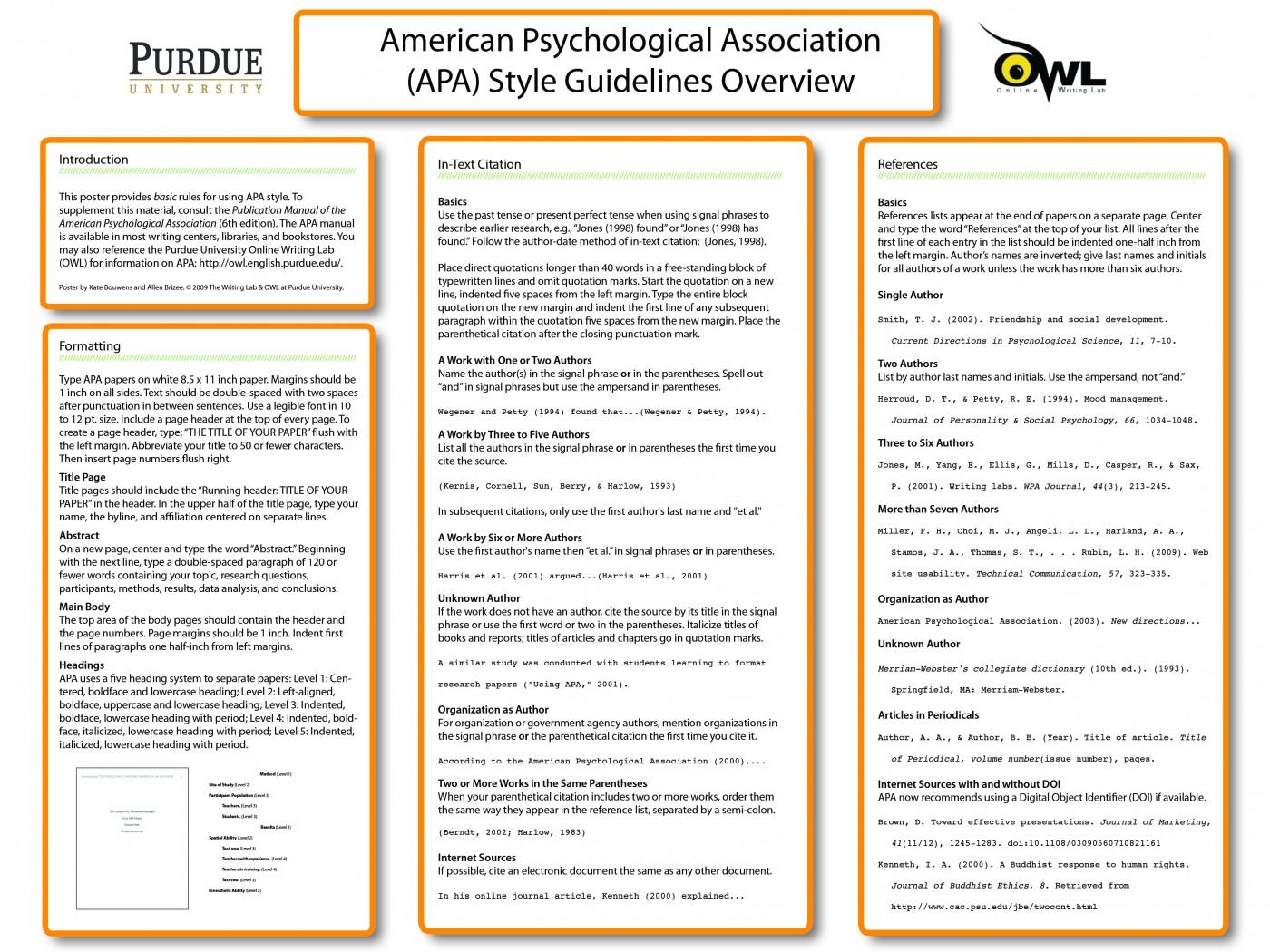 Purdue admission essay help