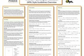 023 Essay Example Purdue Beautiful University Writing Owl Formal Format Paper