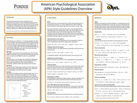 Purdue admissions essay question