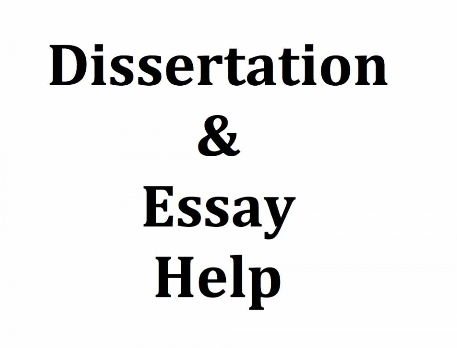 023 Essay Example Urgent  86 Impressive Uk Help Custom Essays1920