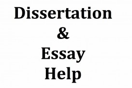 023 Essay Example Urgent  86 Impressive Uk Help Custom Essays